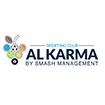 /, Al Karma Club By Smash MGMT