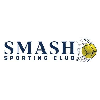 SSC, Smash Sporting Club