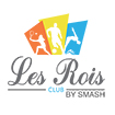 LRCS, Les Rois Club by Smash