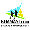 /, Khamayl Club By Smash MGMT